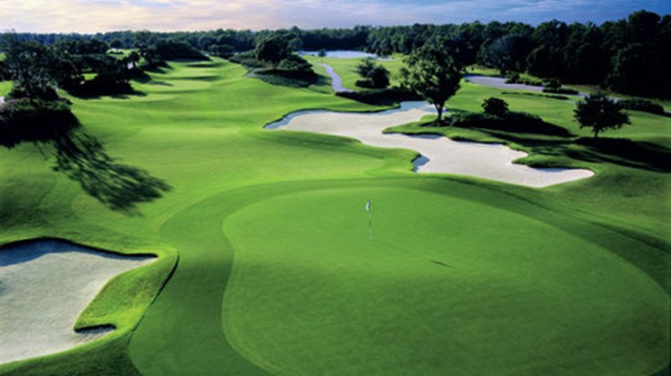 Hotels Near Golf Club Of Houston
