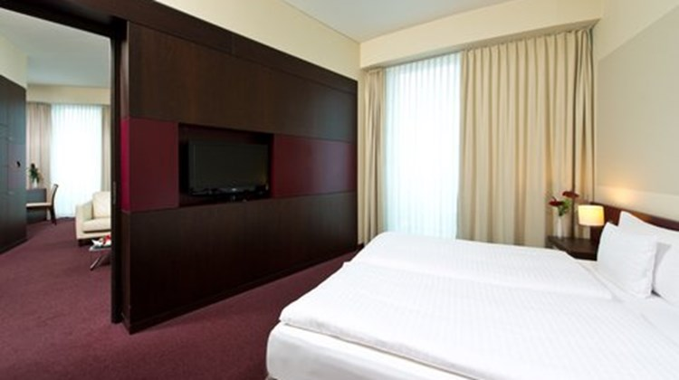 Adrema - Member of Gold Inn Hotels Room