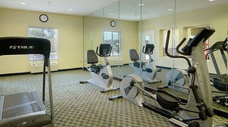 Home Inn & Suites Images & Videos- Montgomery, AL Hotels: Travel Weekly