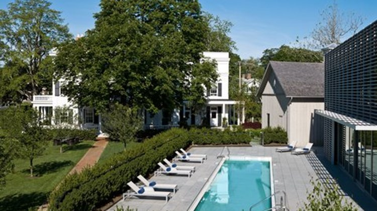 Hotels In Bridgehampton Ny
