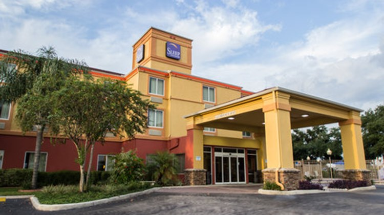 Sleep Inn Ocala Tourist Class Ocala Fl Hotels Gds Reservation Codes Travel Weekly Travel Weekly