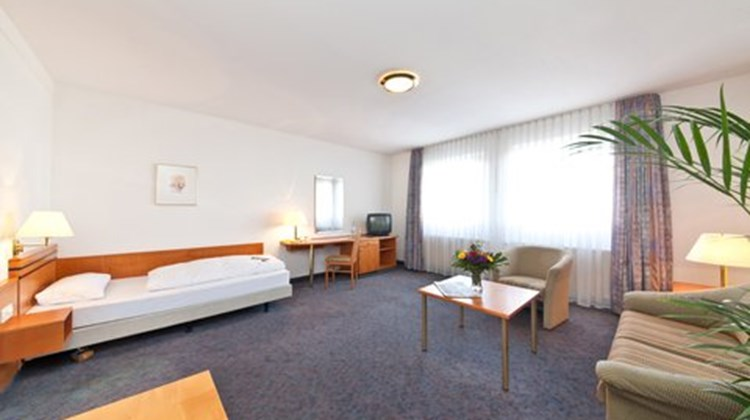 Am Ratsholz, Hotel & Appartementhaus Room