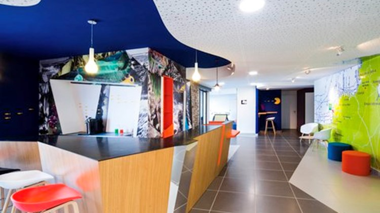 Ibis Styles Collioure Vendres Other