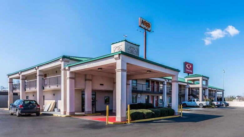 Econo Lodge Athens Exterior Images Ed By A Href Http