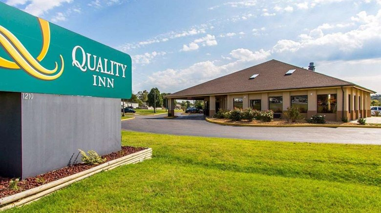 Quality Inn Murray Exterior Images Ed By A Href Http