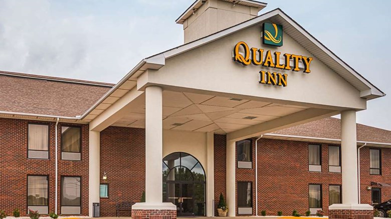 Quality Inn Berea Lodge Exterior Images Ed By A Href Http