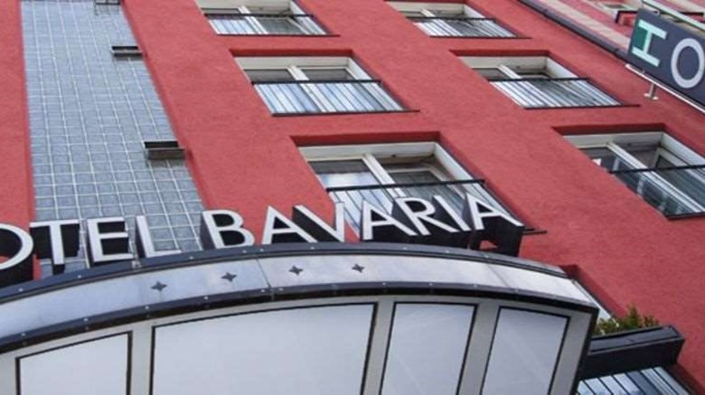 Bavaria Boutique Hotel Exterior Images Ed By A Href Http