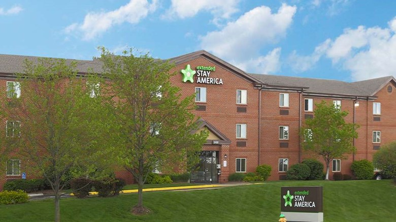 Extended Stay America Earth City Exterior Images Ed By A Href Http