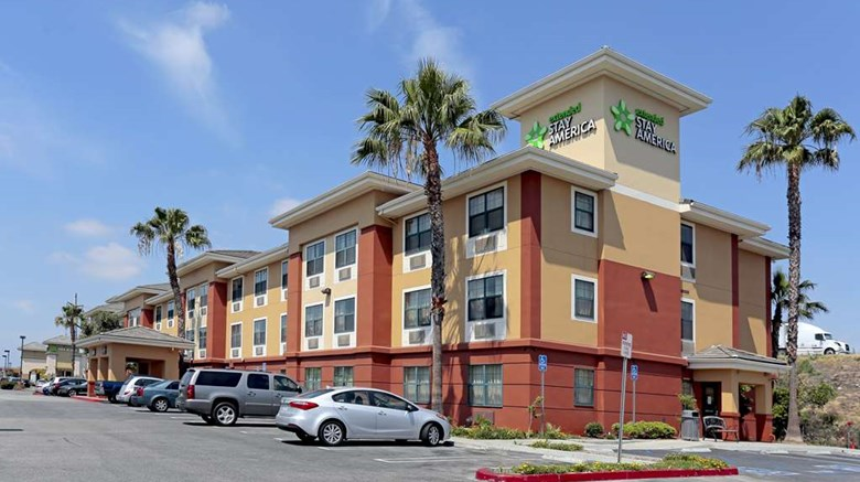 Extended Stay America Carson Exterior Images Ed By A Href Http
