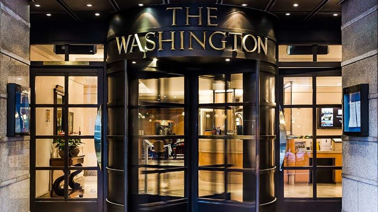 The Washington Mayfair Exterior Images Ed By A Href Http