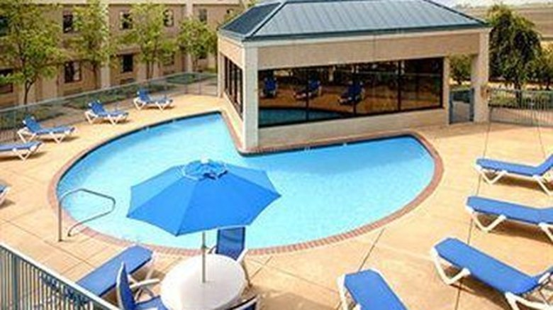 Americas Best Value Inn Tunica Resort Exterior Images Ed By A Href