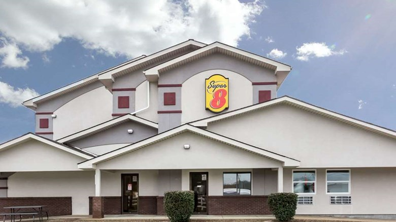 Super 8 Summersville Exterior Images Ed By A Href Http