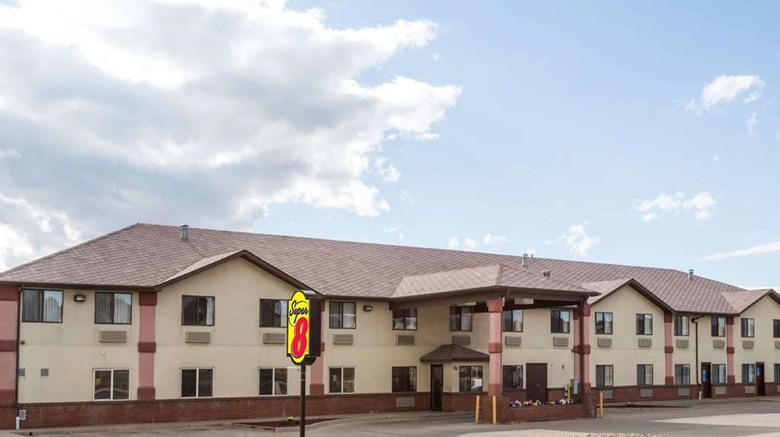 Super 8 Rock Springs Exterior Images Ed By A Href Http