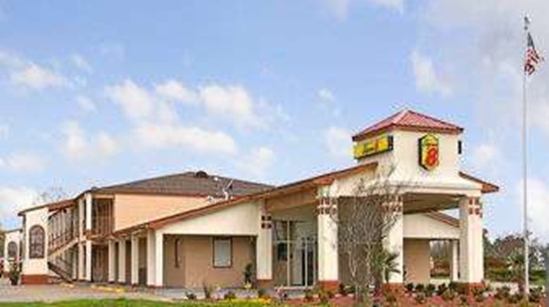 Super 8 Rayville Exterior Images Ed By A Href Http