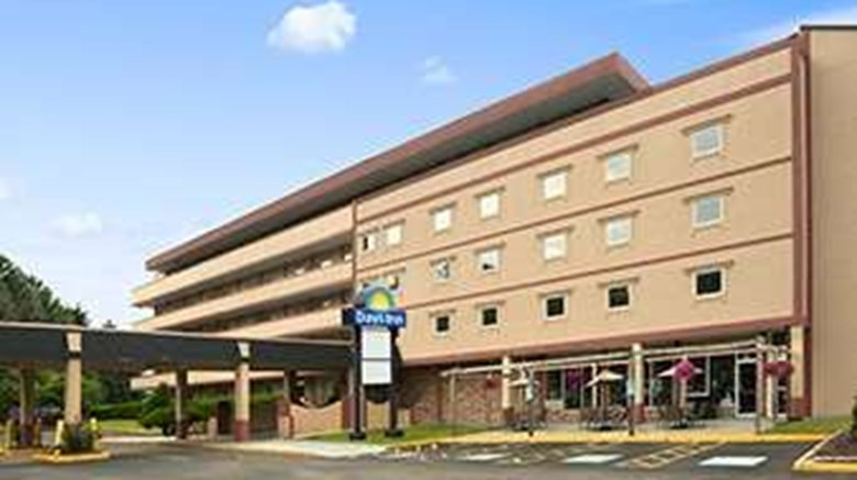 Days Inn Oil City Conference Center Exterior Images Ed By A Href