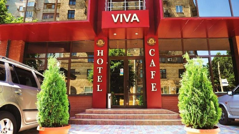 "Viva Hotel Exterior. Images powered by <a href=""http://web.iceportal.com""  target=""_blank"">Ice Portal</a>."