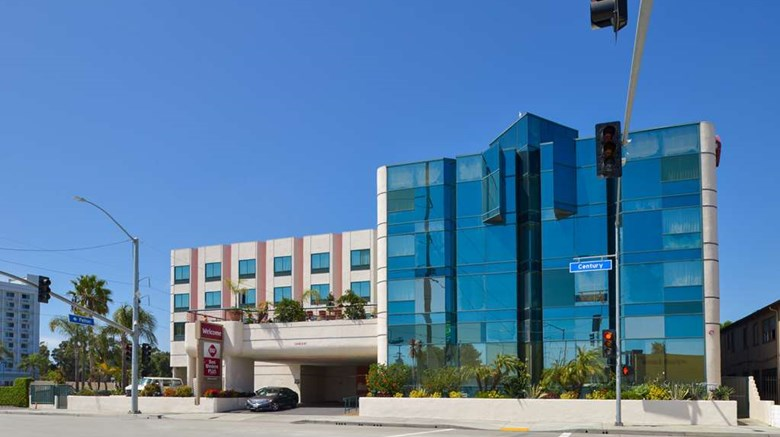 Best Western Plus Suites Hotel Exterior Images Ed By A Href Http