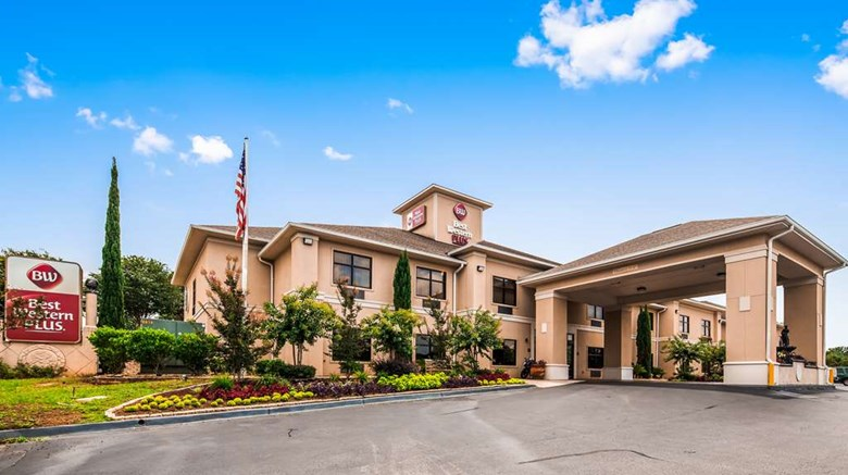 Best Western Plus Circle Inn Exterior Images Ed By A Href Http