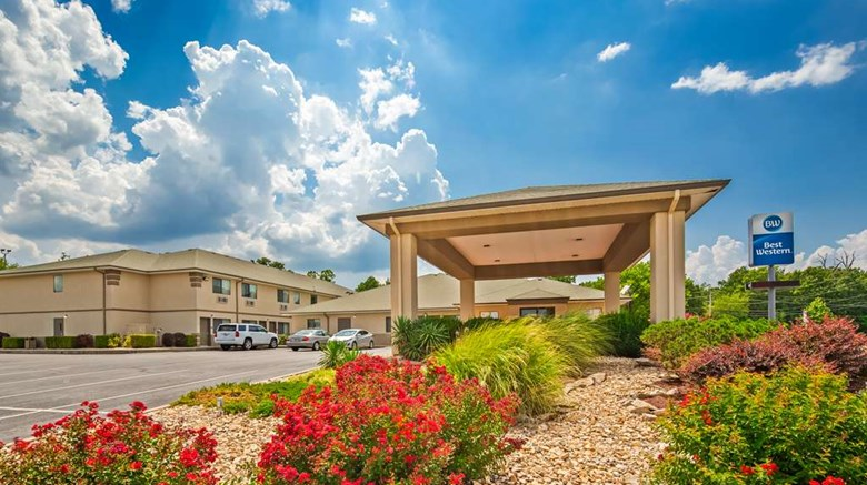 Best Western Timberridge Inn Exterior Images Ed By A Href Http