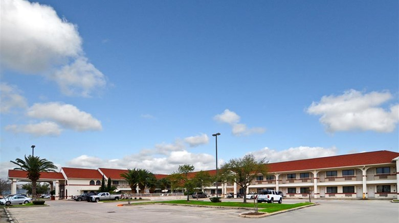 Best Western Pearland Inn Exterior Images Ed By A Href Http