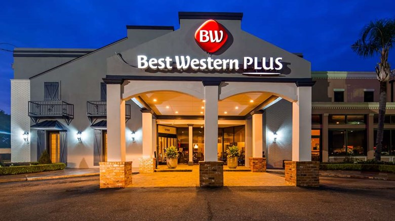 Best Western Plus Westbank Exterior Images Ed By A Href Http