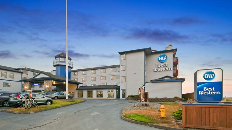 Best Western Lighthouse Suites Inn Exterior Images Ed By A Href Http