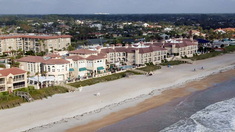 The Lodge Club At Ponte Vedra Beach Exterior Images Ed By A Href