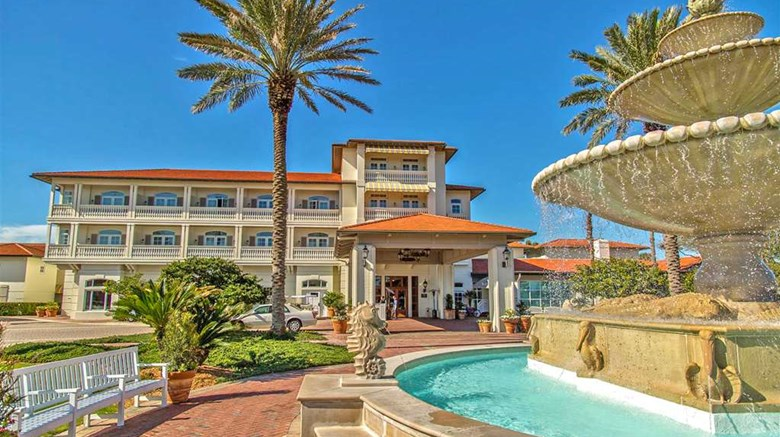 Ponte Vedra Inn And Club Exterior Images Ed By A Href Http