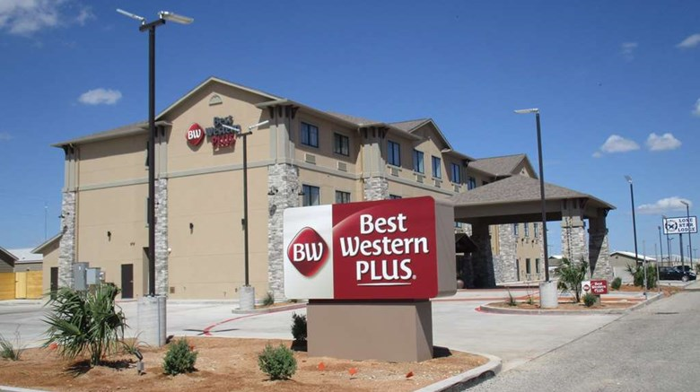 Best Western Plus Lake Inn Exterior Images Ed By A Href