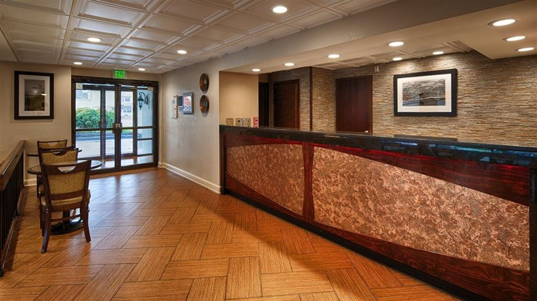 Best Western Salisbury Plaza Lobby Images Ed By A Href Http