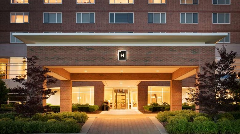 The H Hotel Exterior Images Ed By A Href Http