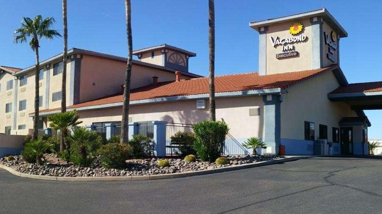Vagabond Inn Executive Green Valley Exterior Images Ed By A Href Http