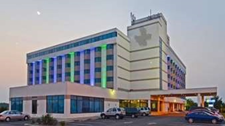 Travelodge Absecon Atlantic City North Exterior Images Ed By A Href Http