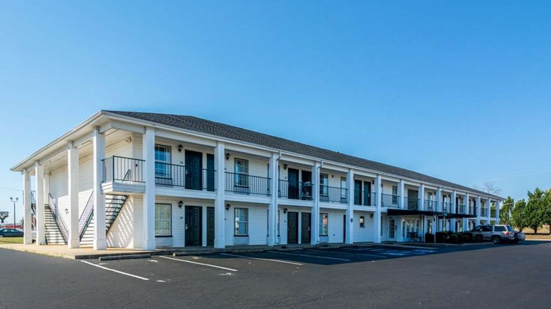 Quality Inn Washington Exterior Images Ed By A Href Http