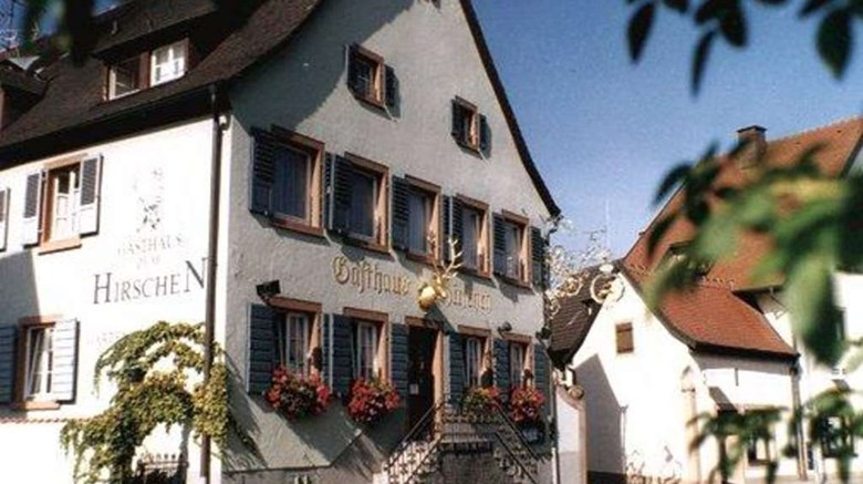 hotel hirschen by ascend first class freiburg germany hotels gds reservation codes travel weekly. Black Bedroom Furniture Sets. Home Design Ideas