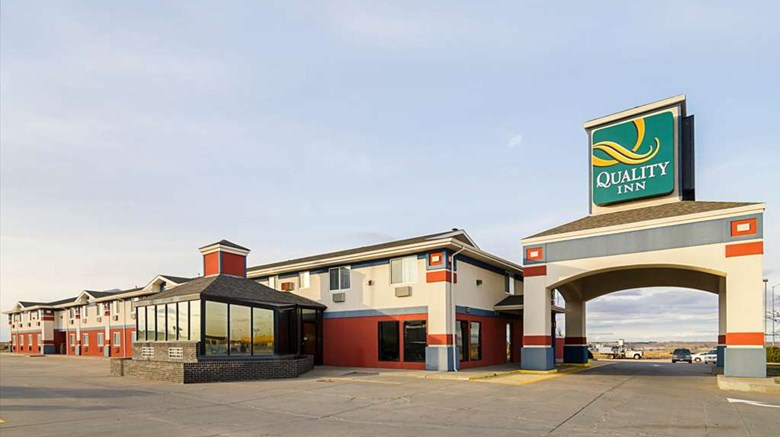 Quality Inn Exterior Images Ed By A Href Http