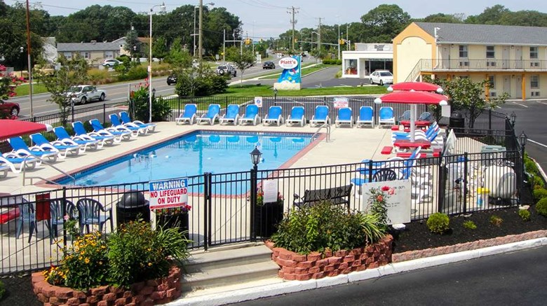 Econo Lodge Exterior Images Ed By A Href Http