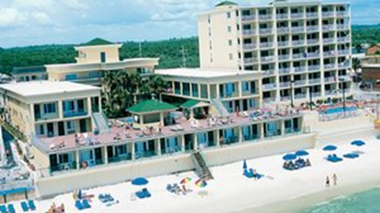 Hotels In Panama City Beach >> Flamingo Motel Panama City Beach Fl Hotels Gds Reservation Codes