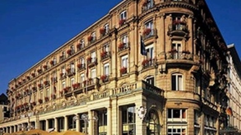 Hotels In Germany >> Dom Hotel Cologne Cologne Germany Hotels Gds Reservation Codes
