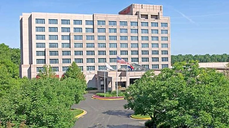 Marriott St Louis West Exterior Images Ed By A Href Http