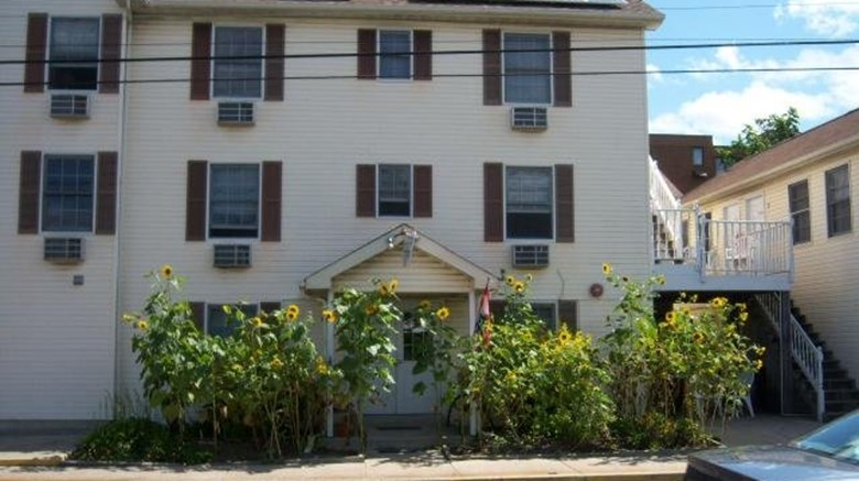Summer Place Hotel Rehoboth Exterior Images Ed By A Href Http