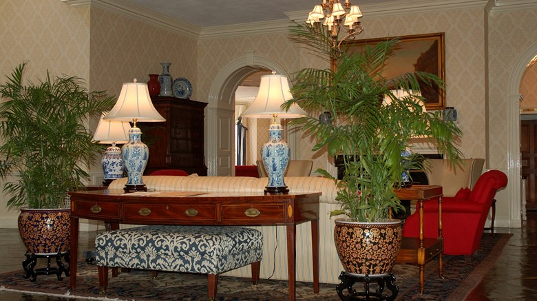 Tidewater Inn First Class Easton Md Hotels Gds Reservation Codes