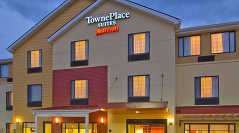 Towneplace Suites Lake Jackson Clute Exterior Images Ed By A Href Http