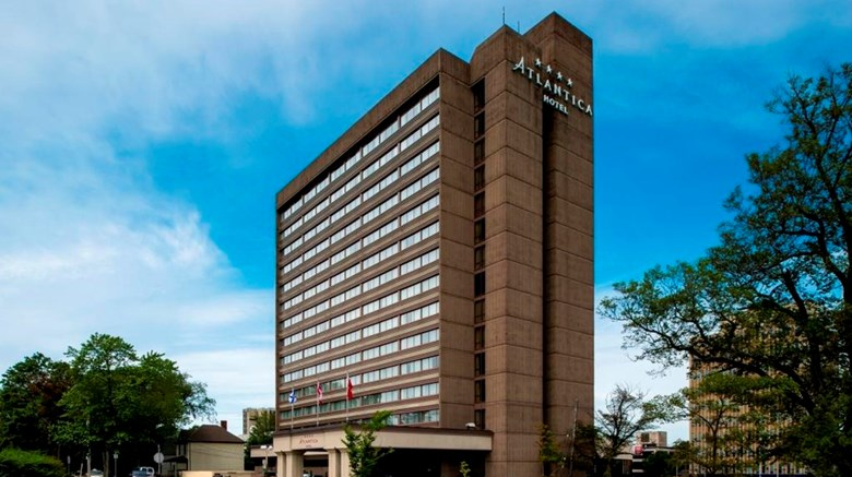Atlantica Hotel Halifax Exterior Images Ed By A Href Http