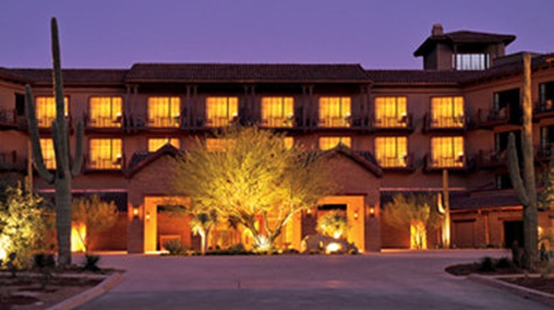 The Ritz Carlton Dove Mountain Exterior Images Ed By A Href