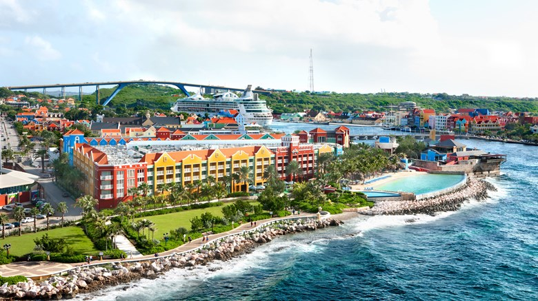 Image result for curacao casino