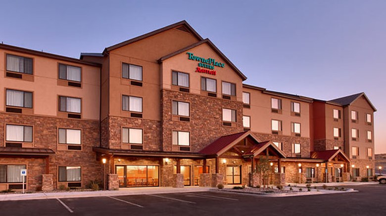 Towneplace Suites Elko Exterior Images Ed By A Href Http