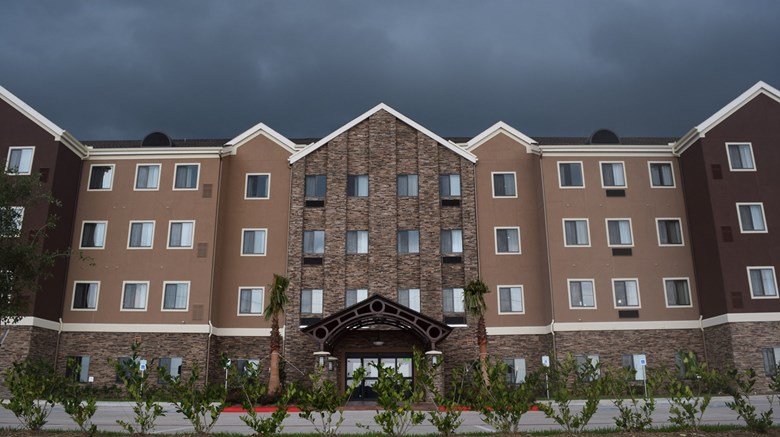 Staybridge Suites Tomball Exterior Images Ed By A Href Http