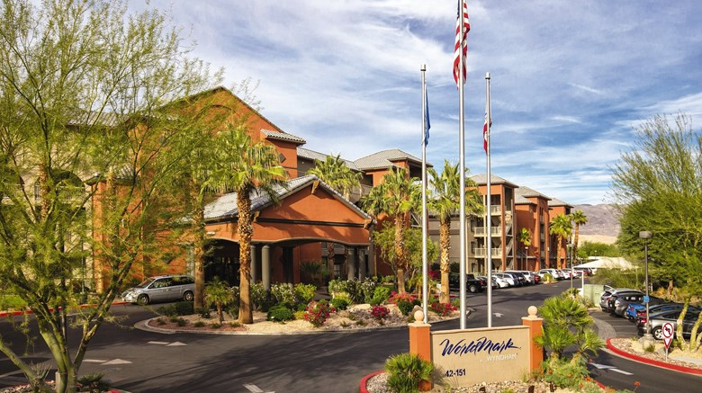Worldmark Indio Exterior Images Ed By A Href Http
