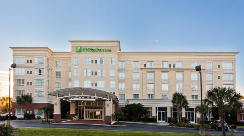 Holiday Inn Brunswick Exterior Images Ed By A Href Http